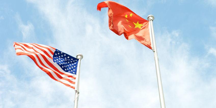 US China Manufacturing Gap - Remke Blog