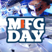Manufacturing MFG Day 2015