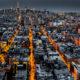 Smart Cities Street Lights - Remke Blog