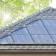 Liquidtight Solar Cord Grips