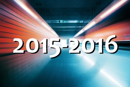 New Years Resolutions for Manufacturers 2016 - Remke Blog