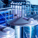 Stainlesss Steel electrical connectors for food processing and fda washdowns - Remke Blog