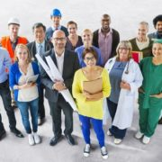 Engage Employees and Improve Business - Remke Blog