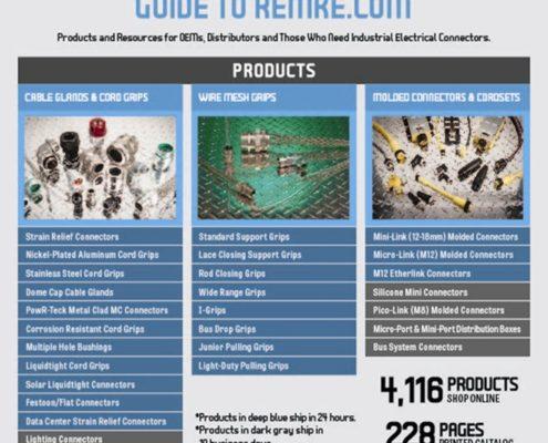 Guide to Remke.com Products - Remke Blog