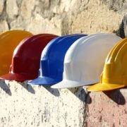 Workplace safety and New 2016 OSHA Requirements - Remke Blog