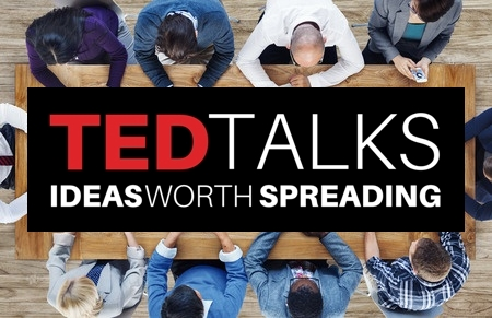 Refresh Creativity Motivation with 28 TED Talks by HubSpot - Remke Blog
