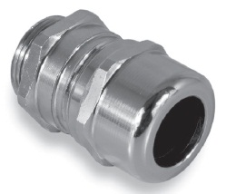 EMC Cable Glands from Remke
