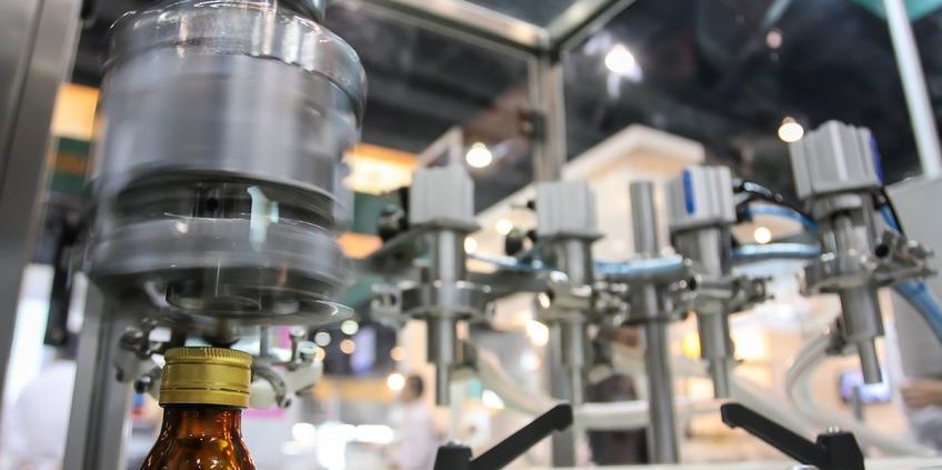 Valox Electrical Connectors in Food Processing and other harsh environments - Remke Blog