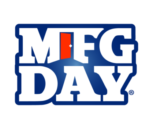 Celebrate Manufacturing Day 2017 with Remke Industries
