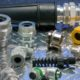 Cord grips, cable glands and all types of industrial electrical connectors - Blog.Remke.com