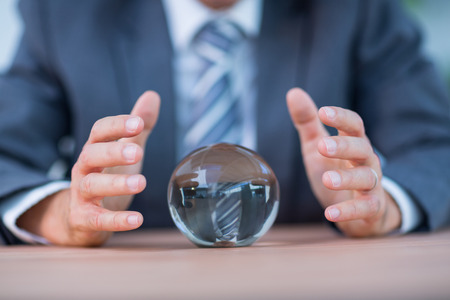 Predictions in Manufacturing for 2018 from Remke Industries