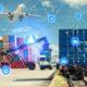 Remke Industries talks tariffs in the Remke Blog