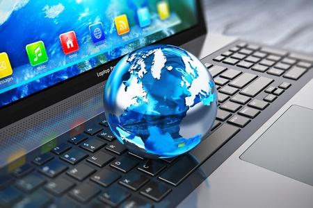 Digital marketing for manufacturers - Blog.Remke.com