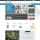 Remke website new home page - Remke Blog