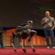 TED Talk: Meet Spot and How Remke Plays a Part of New Technology