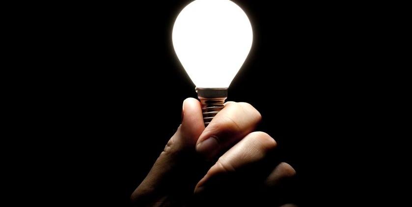 Pioneers in Electrical Engineering - Remke.com