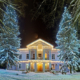 Holiday lighting options - Blog.remke.com