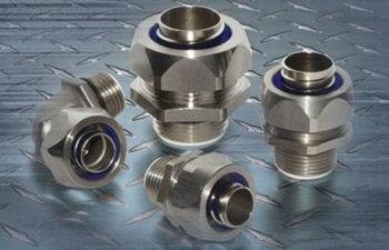 Liquid Tight Stainless Steel Electrical Connectors - Blog.Remke.com
