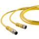 Remke Micro-Link Molded Cordsets - Remke Blog