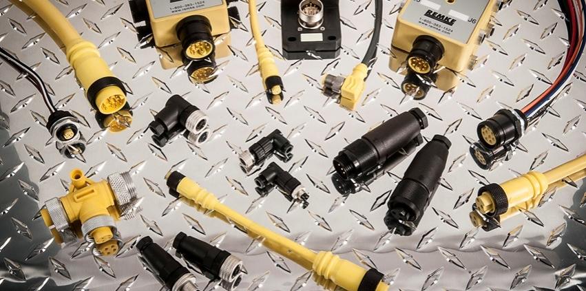 Why More People Choose Remke Cord Grips - blog.remke.com