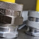 Choosing cord grip options can be complicated - let Remke help.