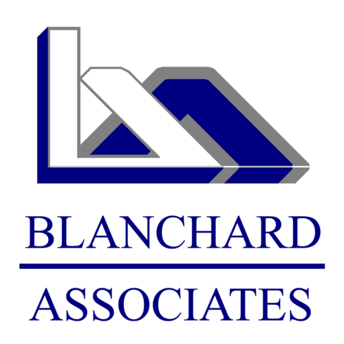 Remke Electrical Distributors in Southern California - Blanchard Associates in Ontario, CA 91761