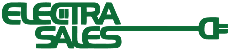 Electra Sales Logo 01 96dpi 500px cropped