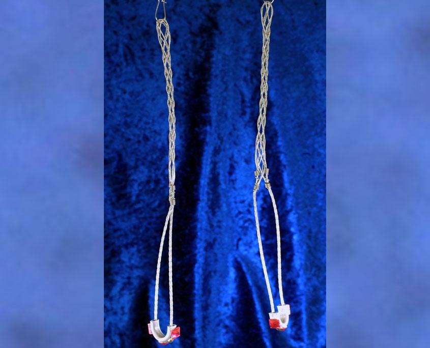 Remke strain relief earrings 2 040119 845