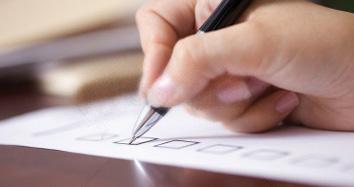 Cord Grips Purchasing Checklist - Remke Blog