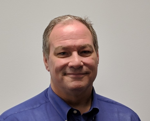 Jim Lillig Joins Remke as Digital Marketing Director - Remke Blog