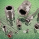 Stainless Steel Electrical Connectors Easy-to-Read Purchasing Checklist - From the Remke Blog