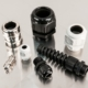 Dome Cap Cable Glands for Liquidtight Applications - Remke Blog