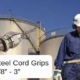 Remke Stainless Steel Cord Grips Oil and Gas Industry