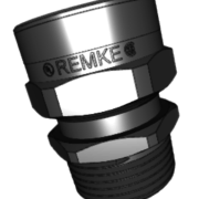 Remke CAD Downloads available on TraceParts.com