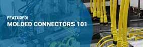 Remke University - Molded Connectors 101 Course